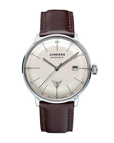 Junkers 60505