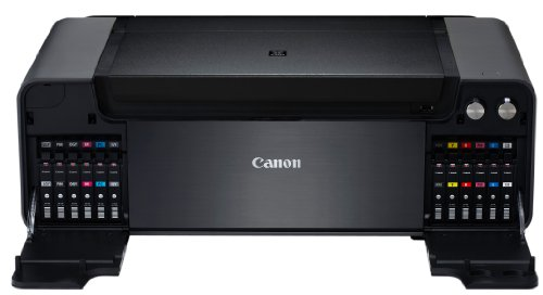 Canon Pixma PRO 1 Inkjet / getto d'inchiostro Stampanti