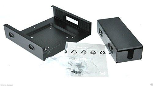 Dell Optiplex Micro 30203040505090207040VESA Mounting Kit r642W 482-bbbp (Dell Original Teilenummer)