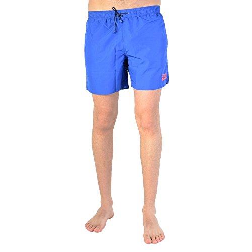 maillot-de-bain-armani-ea7-sea-world-bw-bright-902000-6p740-10233-electric-blue