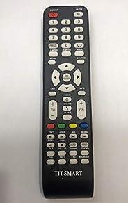 remote control for TIT tv