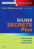 GI/Liver Secrets Plus, 5e