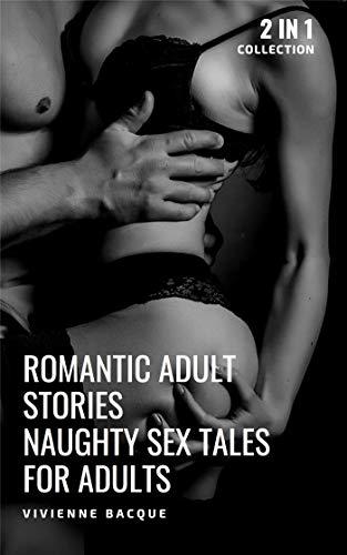 laila rouass sex scene