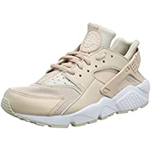 fd9016dcb32 Nike WMNS Air Huarache Run