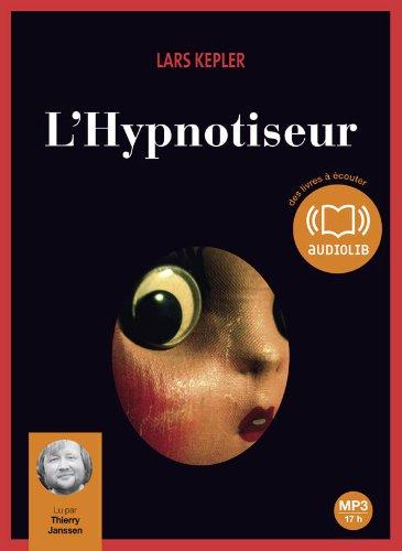 "<a href=""/node/189086"">L'Hypnotiseur</a>"