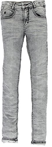 garcia-jungen-hose-n63712-xandro-superslim-gr-128-hellgrau-washed-grey-1727