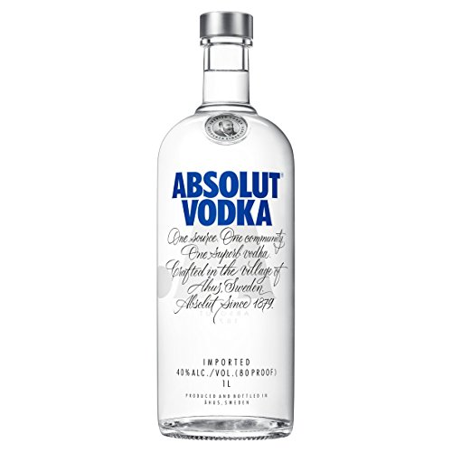 absolut-vodka-1-l