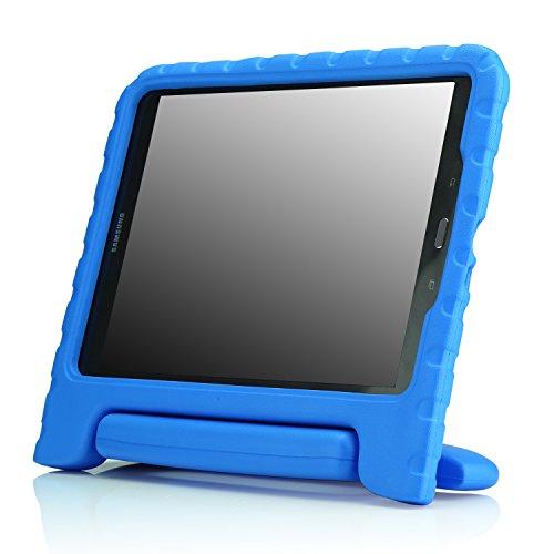 MoKo-5016348-97-Cover-case-Azul-funda-para-tablet-fundas-para-tablets-246-cm-97-Cover-case-Azul-EVA-Etileno-Acetato-de-Vinilo-Samsung-Galaxy-Tab-A-97