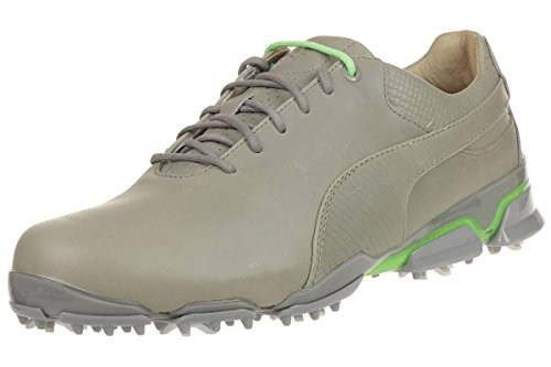 puma-titantour-ignite-premium-men-golfschuhe-golf-grey-leather-188654-01-pointureeur-45