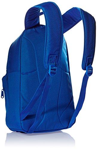 Imagen de adidas bp clas trefoil   unisex, color azul / blanco, talla ns alternativa