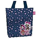 LOL Surprise Stars shopping bag