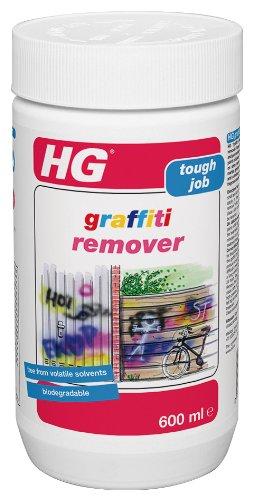 hg-graffiti-entferner