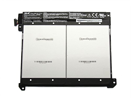 ASUS Batterie Originale T300CHI_C-2A / T300CHI-1A / T300CHI-2A / T300CHI-2G / T302CHI (FRANCEITALY) / T302CHI-2C / Transformer Book T300CHI, Book T302CA, Book T302CHI