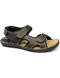 527a6006e45e Amazon.co.uk  Red Tape - Sandals   Men s Shoes  Shoes   Bags