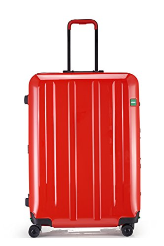 casual-home-custom-built-surface-studio-case-convertible-luggage-passion-red