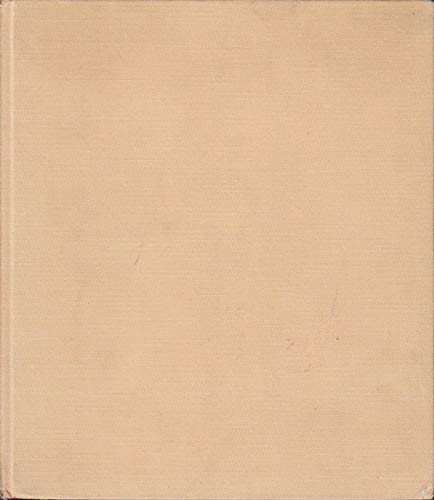 Aller Honig geht zu Ende. Tagebuch aus Sardinien.