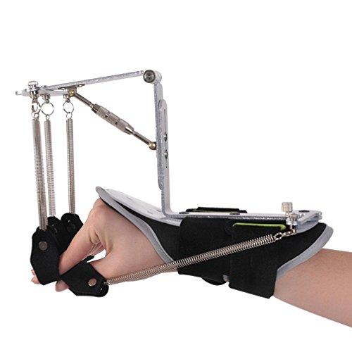 Gxni Finger Rehabilitation Training Equipment Points