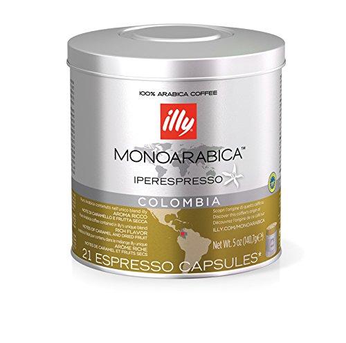 illy-metodo-iperespresso-espresso-21-kapseln-monoarabica-kolumbien-3er-pack-3-x-1407-g
