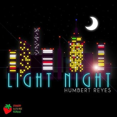 Light Night (Original Mix)