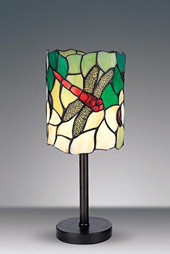 estilo-tiffany-unico-vidrio-manchado-escritorio-lampara-de-mesa-g051508