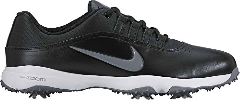 messieurs et mesdames nike hommes & long eacute; chaussures de golf air zoom rival 5 long & terme court offre un équilibre entre la réputation de la ténacité et la dureté ba32954 95499e