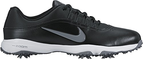 Nike Air Zoom Rival 5 Chaussures Sportives Homme noir
