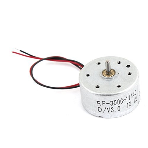 1700-7300rpm-15-65v-high-torque-cylinder-electric-mini-dc-motor