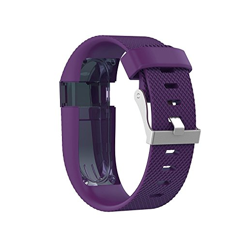 Newest Fitbit Charge – Straps