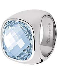 Suchergebnis auf für: Tamaris Ringe Mädchen