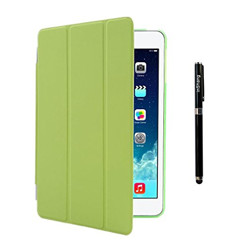 inshang-ipad-mini-4-smart-cover-cover-posteriore-per-apple-ipad-mini4-ver2015-custodia-poliuretano-s