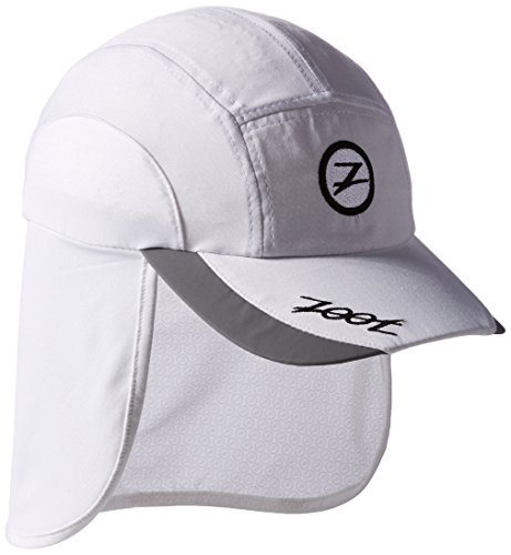 zoot-chill-out-flap-hat-white-one-size