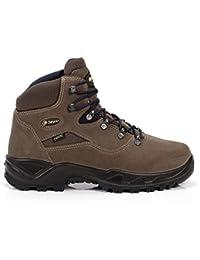 d22084504e8df Amazon.es  chiruca botas goretex hombre  Zapatos y complementos