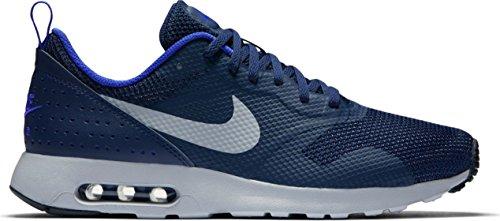 Nike Nike Nike Air Max Tavas - binary blue/wolf grey-paramoun, Größe #:15