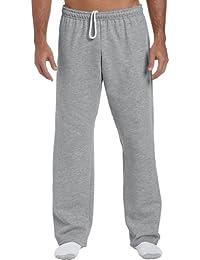 Suchergebnis auf Amazon.de für  jogginghose herren - Unbekannt ... 9971432db1