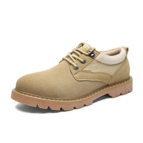 Estate scarpe tempo libero/Salire antiscivolo scarpe B
