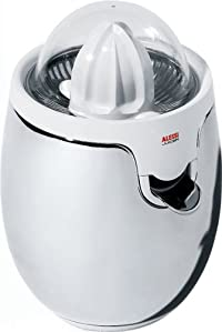 Alessi Electric Citrus Juicer