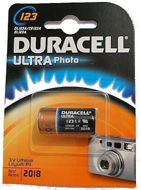 duracell-cr123-cr17345-el123ap-dl123a-pile-lithium-speciale-appareil-photo