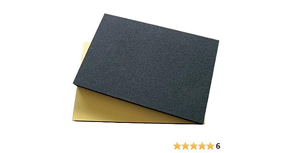 1 X Epdm Zellkautschuk 30mm Stärke 200mmx300mm Einseitig Selbstklebend Schwarz Baumarkt