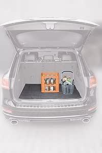 Hr 10510901 Kofferraum Antirutschmatte Für Jeden Elektronik
