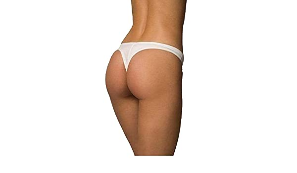 78b97d6773ac Triumph JUST BODY MAKE-UP VELVET STR STRING THONG SINGLE PACK: Amazon.co.uk:  Clothing