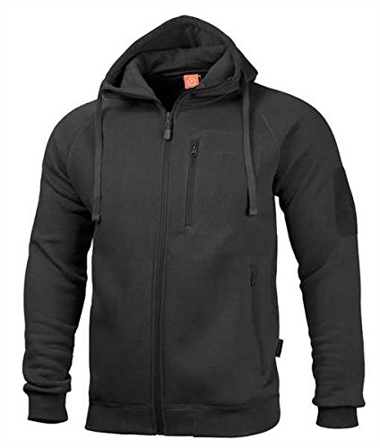 pentagon-mens-leonidas-20-sweater-black-size-xl