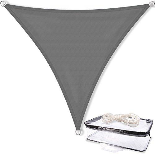 sonnensegel-sonnenschutz-garten-uv-schutz-pes-polyester-wasser-abweisend-impragniert-celinasun-10002