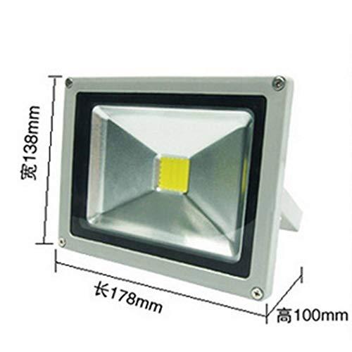Core-2-extreme-spezifikationen (GUAN Led - Scheinwerfer MIT RGB - Fernbedienung verfärbung flutlicht 10w/20w/30w/50w Farbe Outdoor - Lampe.)