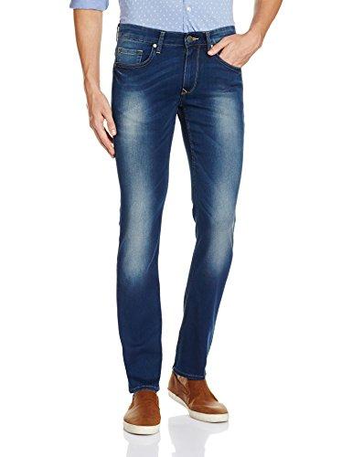 Louis-Philippe-Jeans-Mens-Slim-Fit-Jeans