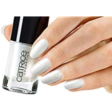 Catrice Vernis à ongles Ultimate Nail Lacquer The Bride Takes It All 79, 10ml (1st)