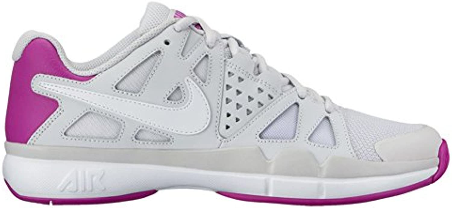 Nike ,  Damen Sneaker Low-Tops