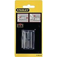 Klinge L.110mm Klingen-B.40mm für Glasschaber 400078761SB Stanley