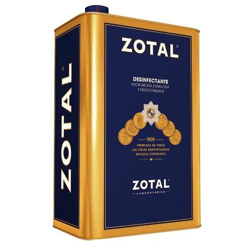 zotal-desinflata205-ml