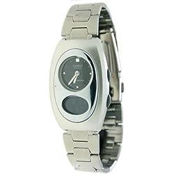 Reloj Casio SHN-112N-1C