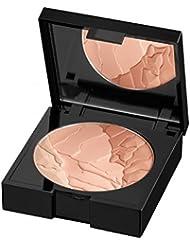 Alcina Sun Kiss Powder 9 g Für sonnige Farbe & ein leuchtendes Finish